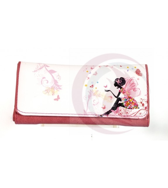 CIGAR ACCESSORIES - BUTTERFLY FAIRY