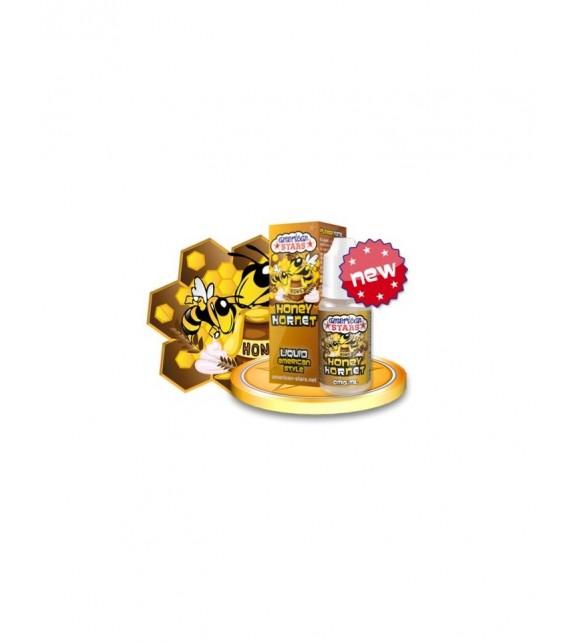 Honey Hornet 10ml