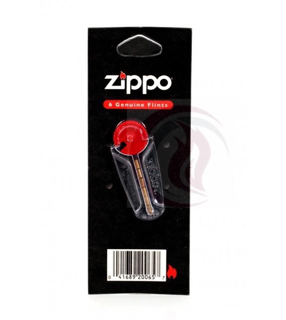 ZIPPO - FLINTS