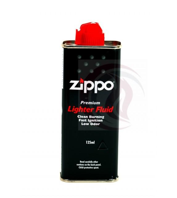 ZIPPO - ΥΓΡΟ ΑΝΑΠΛΗΡΩΣΗΣ - 125ml