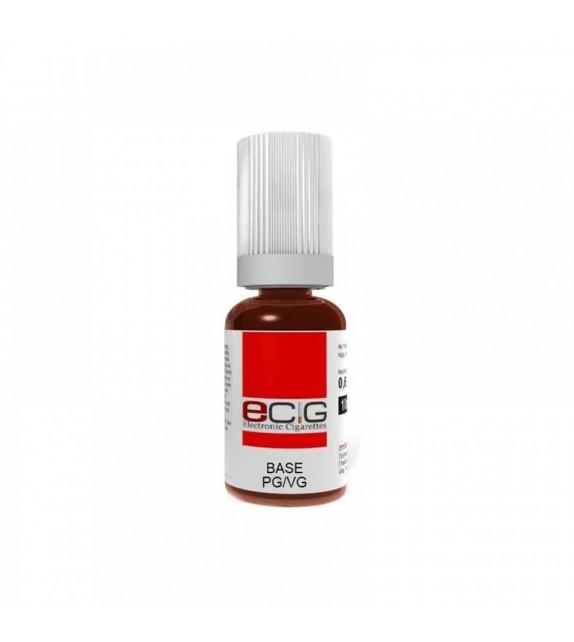 ECIG - Ενισχυτικό νικοτίνης 10ml - 18mg/ml