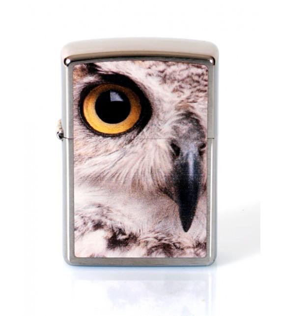 ZIPPO - OWL