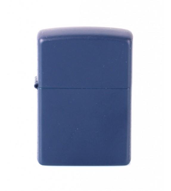 ZIPPO - NAVY BLUE