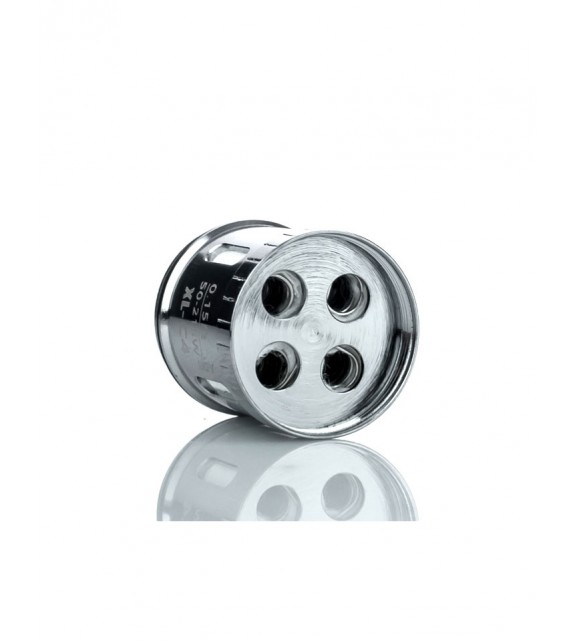 IJOY LIMITLESS XL INNOVATIVE C4 COIL