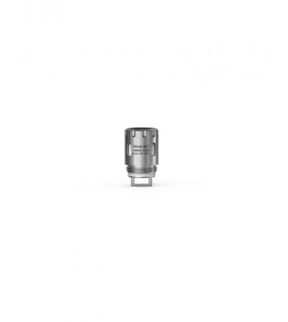 Smok Micro TFV4 Stc Coil 0.25Ω