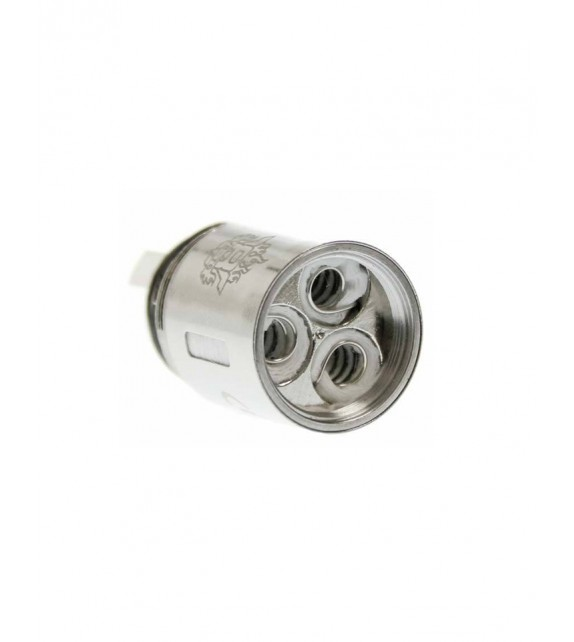 SMOK TFV8 V8-T6 Coil