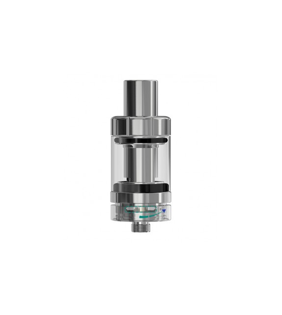 Melo 3 mini Atomizer