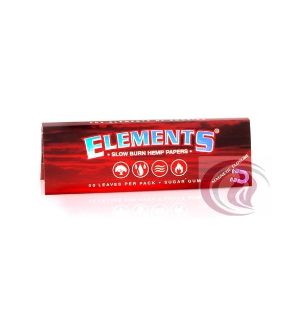 ELEMENTS - 1 1/4 - ΚΑΝΝΑΒΗ - MAGNETIC