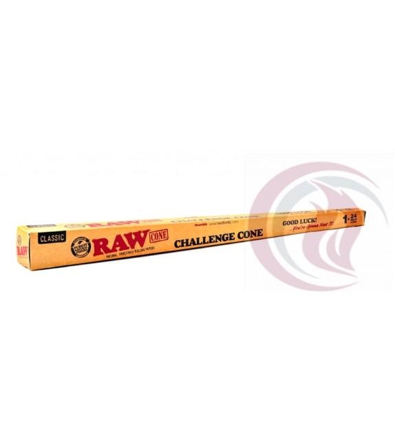 RAW - CHALLENGE CONE - 60cm