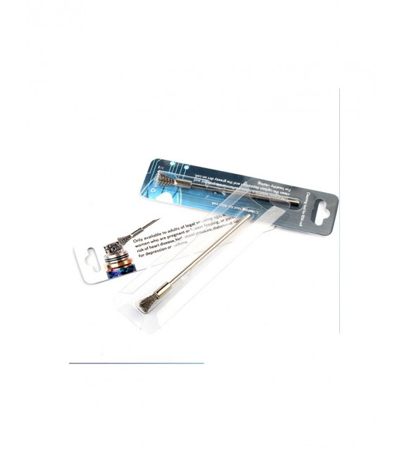 Cleaning Brush ACC-103
