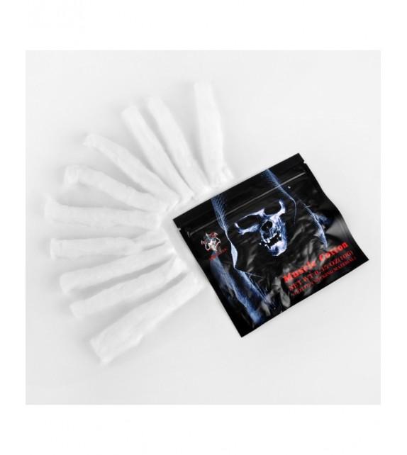Demon Killer Muscle Cotton 10g