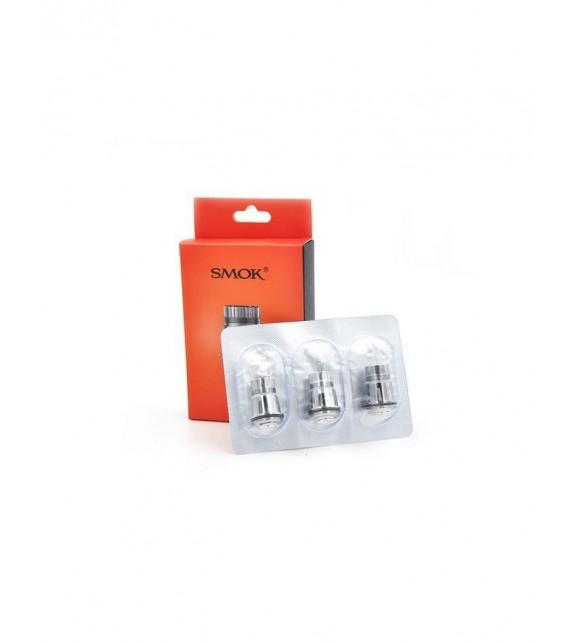 SMOK B2 Core Coil 0.3 Ohm