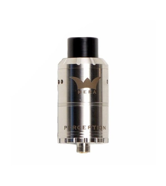 Hera Perception RDTA