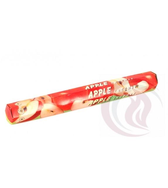 Αρωματικά Sticks - Apple