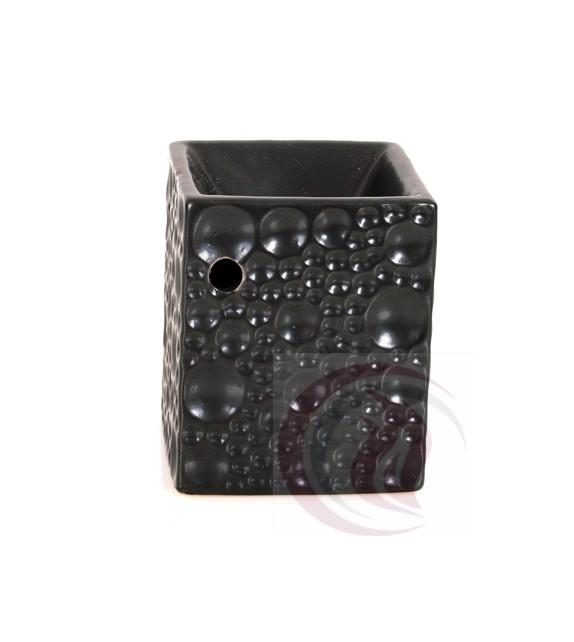 Oil Burner - Cube