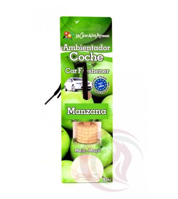 Αρωματικό Έλαιο - Μήλο