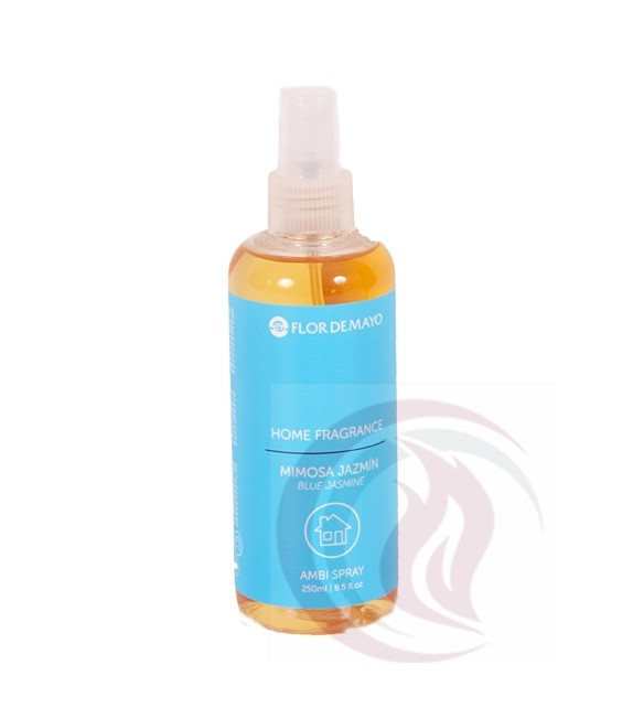 Αρωματικό Spray - Blue Jasmin