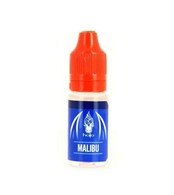 Halo - Malibu