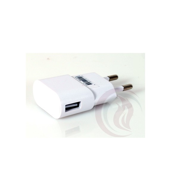 Grab 'n Go - USB Charger