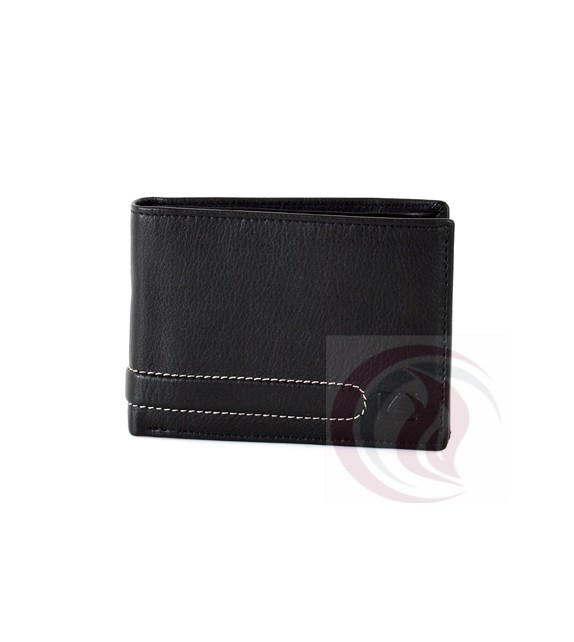 Lavor - Wallet Black 1-7243