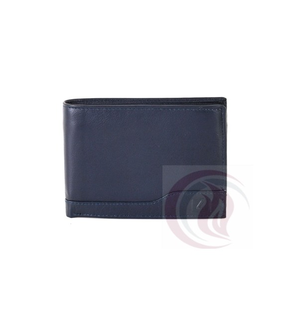 Lavor - Navy Blue 1-7105