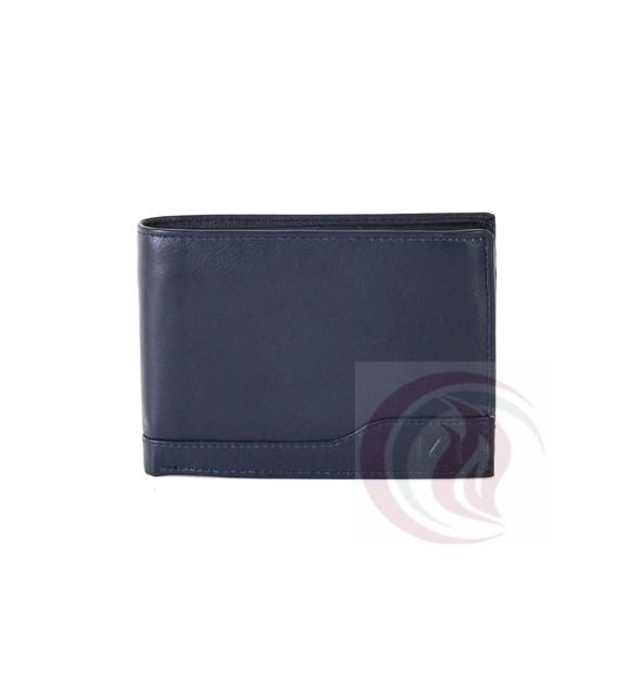 Lavor - Navy Blue 1-7105