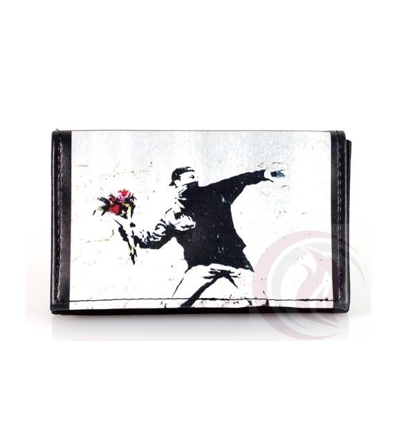 Tfar - RoseBomb - Wallet