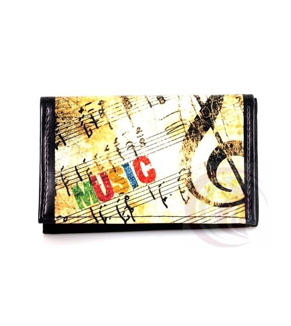 Tfar - Music - Wallet