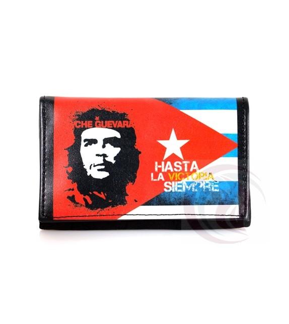 Tfar - Che Guevara - Wallet