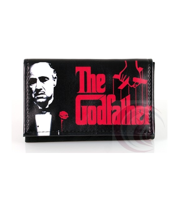 Tfar - Godfather - Wallet