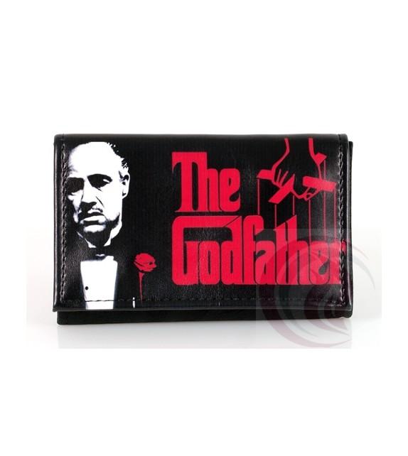 Tfar - Godfather - Wallet