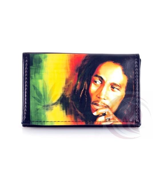 Tfar - Bob Marley - Wallet