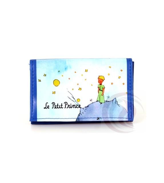 Tfar - Petit Prince - Wallet