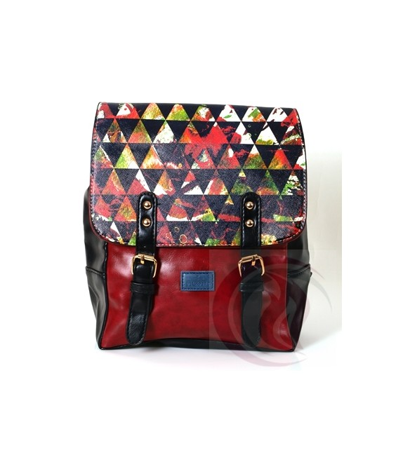 Picons - BackPack 001