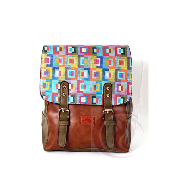 Picons - BackPack 003