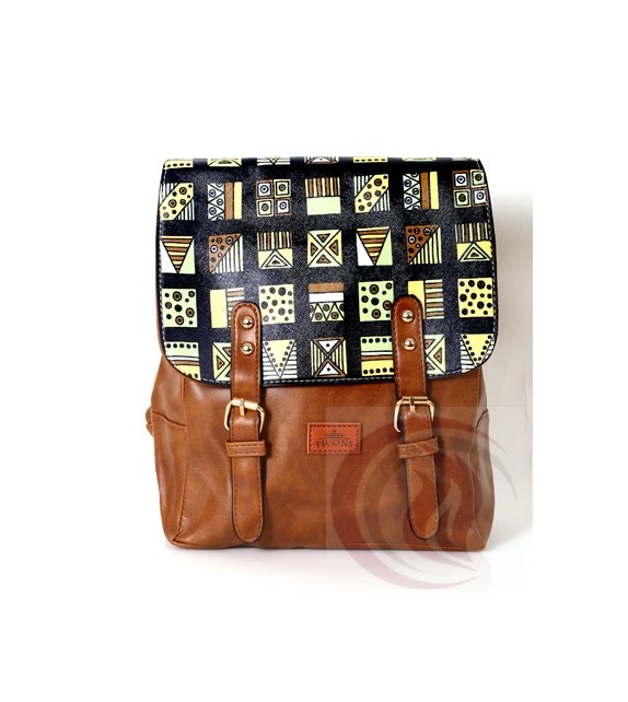 Picons - BackPack 005
