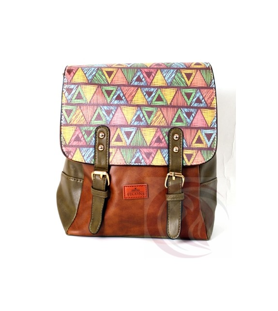Picons - BackPack 006