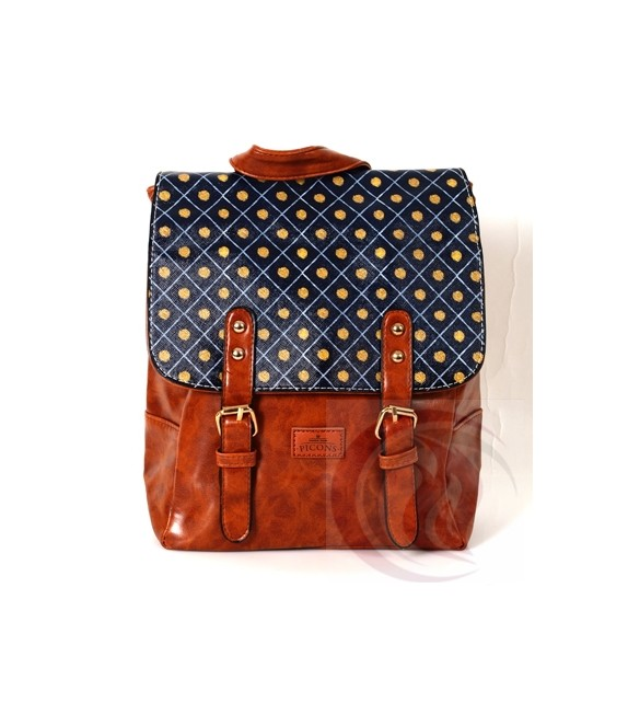 Picons - BackPack 007