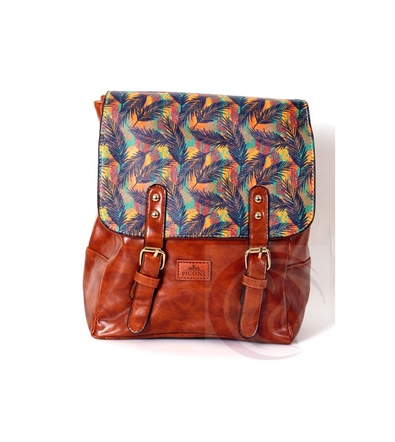 Picons - BackPack 008