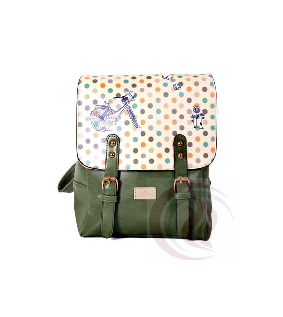 Picons - BackPack 009