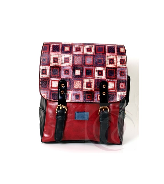 Picons - BackPack 0010