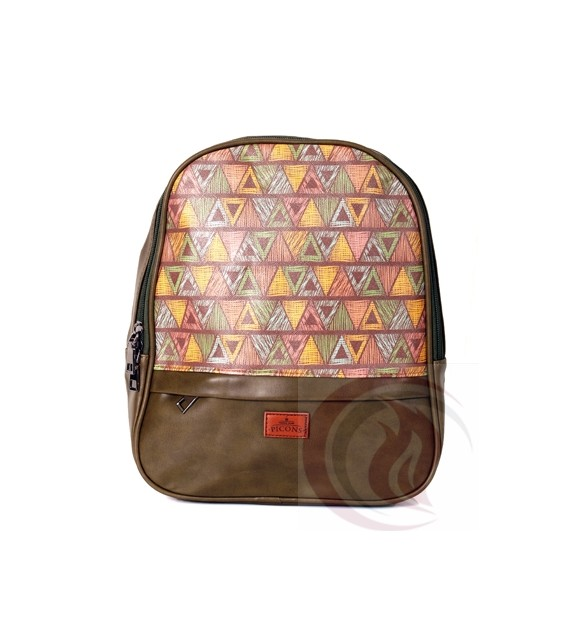 Picons - BackPack 0011