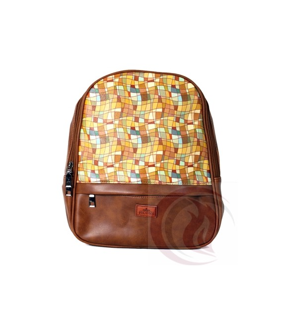 Picons - BackPack 0012