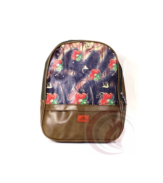 Picons - BackPack 0013