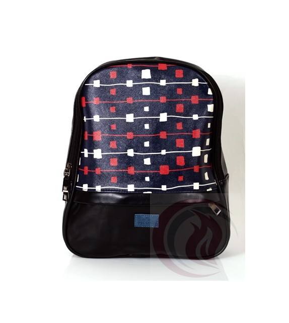 Picons - BackPack 0014