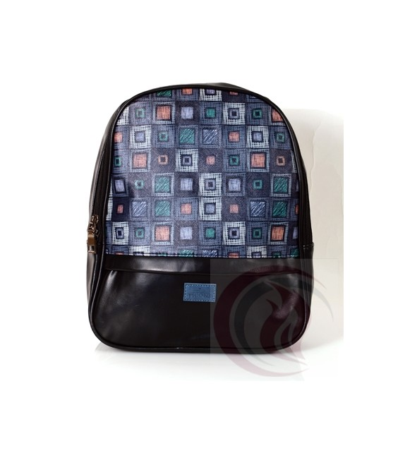 Picons - BackPack 0015