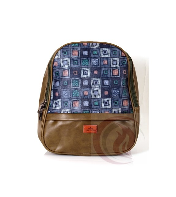 Picons - BackPack 0017