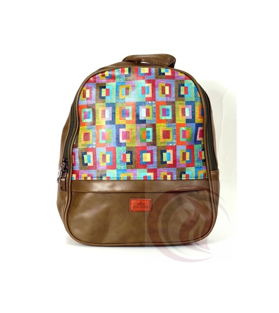Picons - BackPack 0018