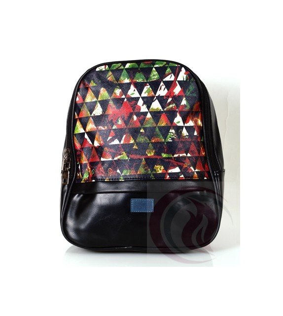 Picons - BackPack 0019