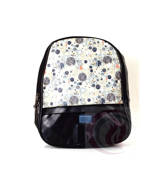 Picons - BackPack 0020